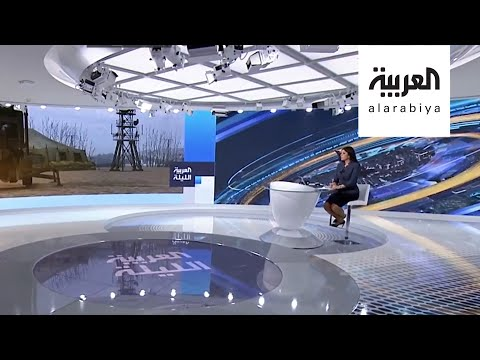 ما دلالات التعاون العسكري بين واشنطن وأثينا في هذا التوقيت؟  - نشر قبل 7 ساعة