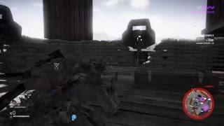 Ghost recon Wildlands/german