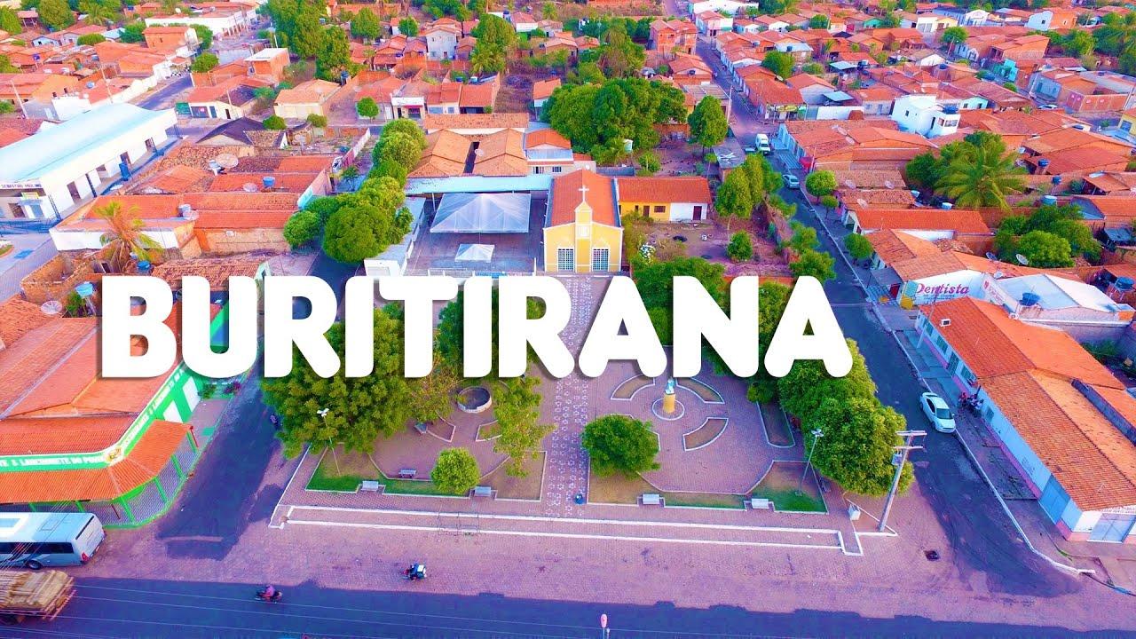 Buritirana Maranhão fonte: i.ytimg.com