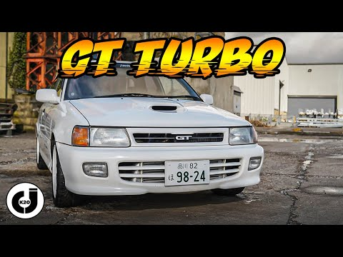 this-jdm-pocket-rocket-is-a-young-drivers-dream-*td04-hybrid-turbo*-toyota-starlet-gt-turbo-*