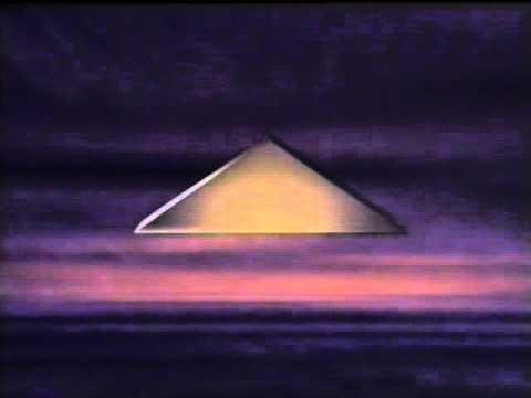 Fisher-Price/Alliance Entertainment (1998)
