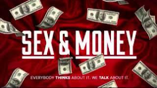 Download Video CASH SEX MONEY MP3 3GP MP4