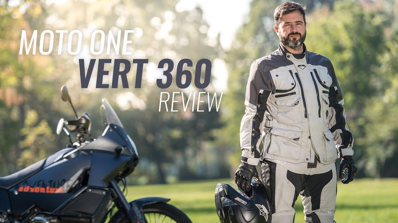 NEWFACELOOK Uomini Motocicletta Biker corazza Impermeabile Nuova Giacca Lunga