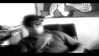 "Vidéos clip ""Clandestin"" by CQFD Allstars"