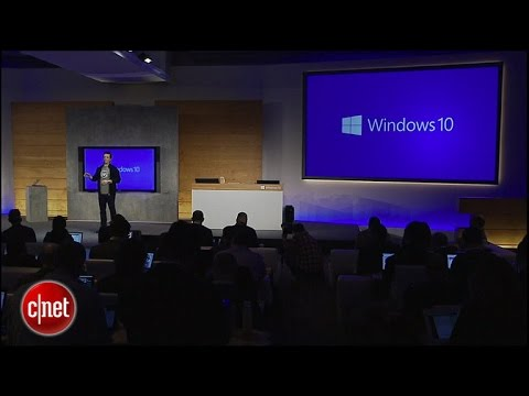 Cnet News Now You Can Play Xbox Games On Windows 10 Pcs