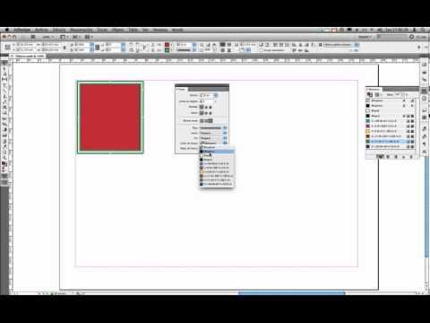 Como crear un libro en indesign cs5