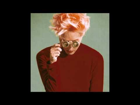 Zion. T (자이언티) - Complex (feat. G-DRAGON)