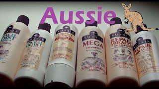 видео Средства по уходу за волосами марки