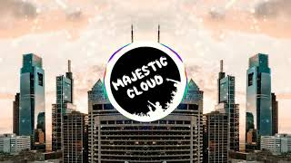 Download Lagu Justin Bieber - Love Me remix 2020( LYRICS IN DESCRIPTION ) | Majestic Cloud | mp3