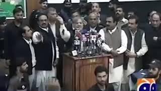 Gully Boy Dialogue ft. Shahbaz Sharif