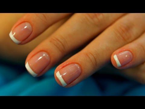 Йод для ногтей ! Как укрепить ногти| #edblack