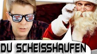 Weihnachten auf bayrisch! - chill deine basics