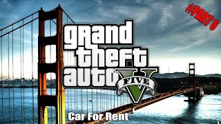 (🔴)Car For Rent