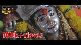 गोंधळ मांडीला    GONDHAL MANDILA   #रांजनदेवी   #RANJANDEVI  Ranjan Devi  #RITESHPATIL   #UNDAGE