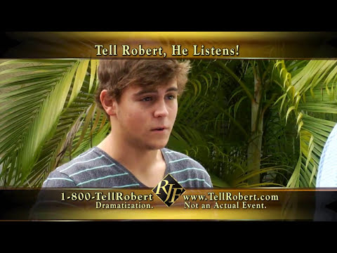 Car Accident Attorney Robert J. Fenstersheib  Hallandale Beach, Florida