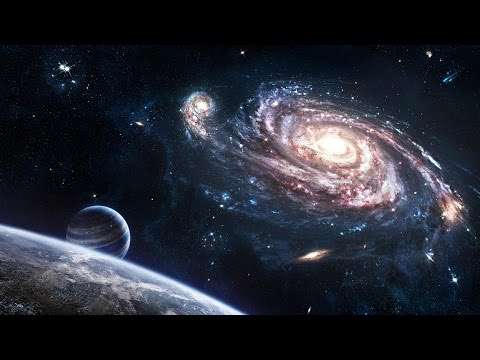 The Age of the Universe: Evidence and Assumptions
