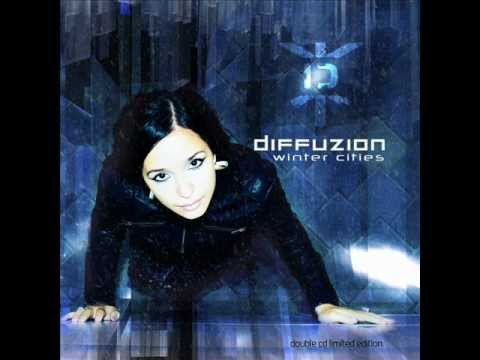 Diffuzion - Dbd ( CygnosiC Remix )