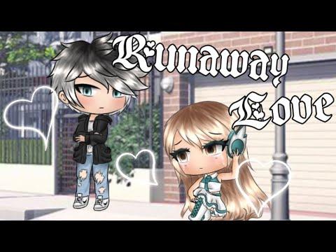 Runaway Love (Love Story?) // GLMM // GachaLife