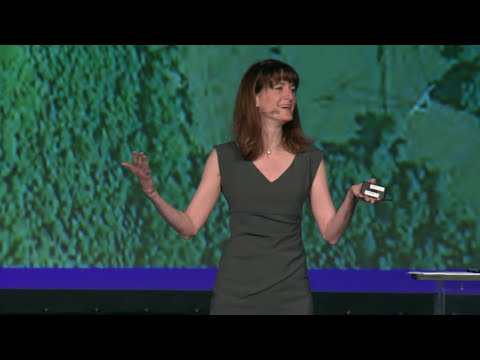 Mastering the Art of Getting to Know Someone | Candace Bertotti