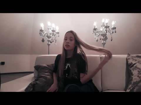 Zayn&Taylor Swift - I don't wanna live forever cover by LeniStar