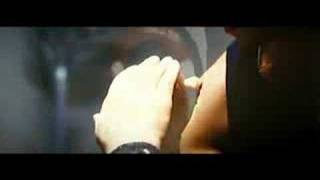 Apocalyptica & Shadow Boxing (Boy S' Tenyu)