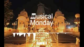 being jain musical monday param ni safar