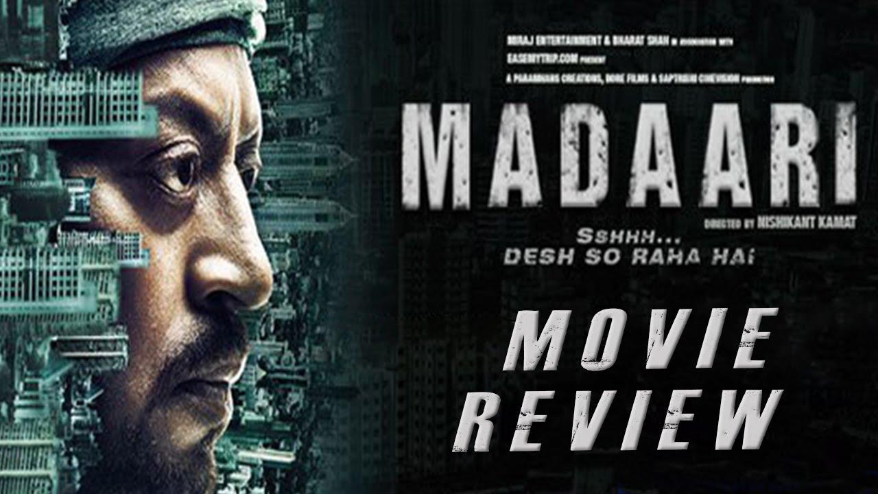 Recent movies reviews