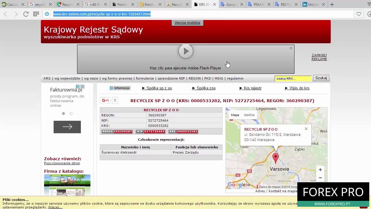 Analise Recyclix Hyip Fraude Esquema Ponzi Youtube