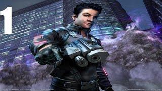 Плейлист Deus Ex Invisible War httpswwwyoutubecomplaylistlistPLQ6LEe5ECFUkvAazZDYRc2cRHSdfX7 Плейлист Deus Ex Human revolution