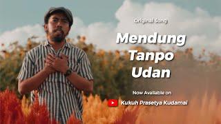 Kudamai - Mendung Tanpo Udan (Original Official Music Video)