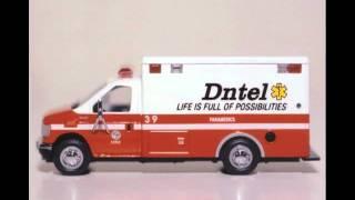 Dntel - Anywhere Anyone (Silent Servant & Regis Sandwell District Remix)