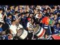 2018 ルヴァンカップ 準決勝 第2戦 横浜F・マリノス vs 鹿島アントラーズ - マリノ…