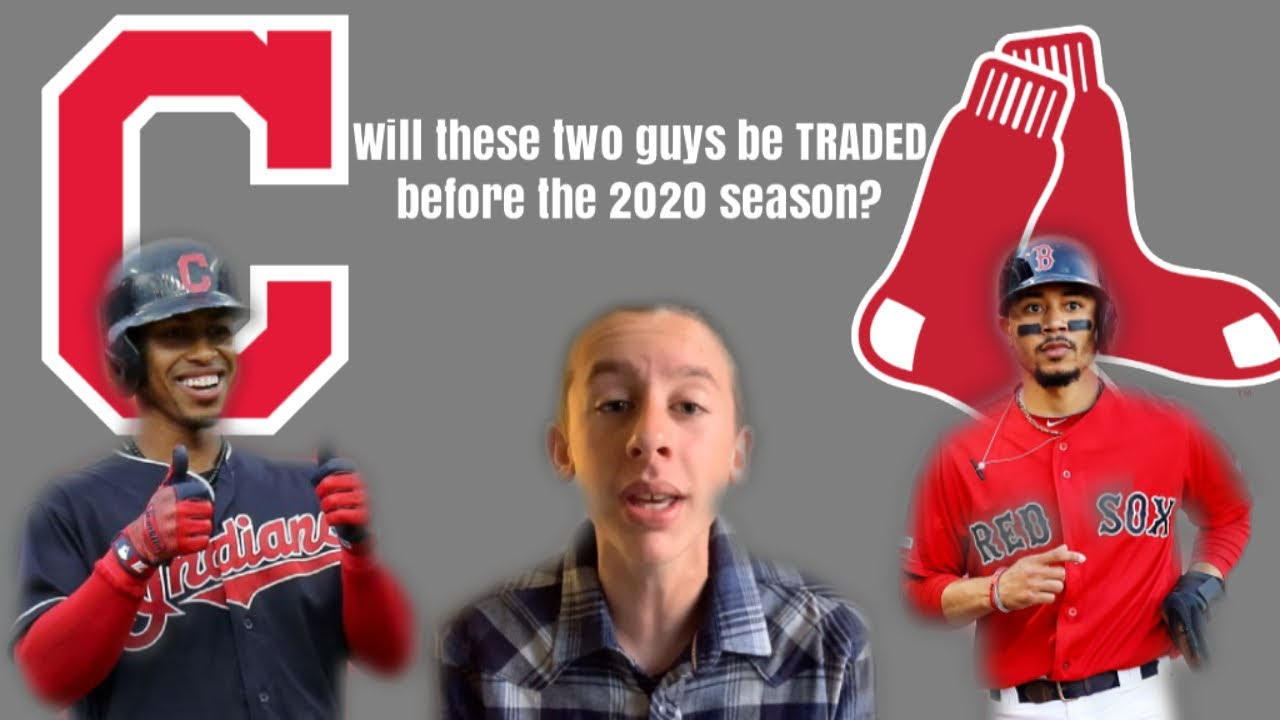 Why the Mookie Betts blockbuster fell apart and what could happen ...