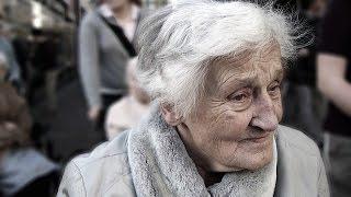 SEMPRE FELIZ - Saiba como prevenir a doença de Alzheimer