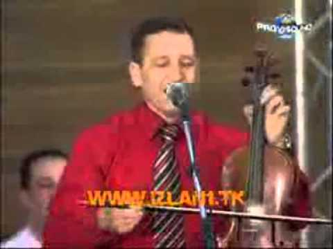 ahouzar imma aicha mp3