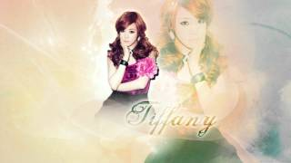 Tiffany (SNSD) - Rolling In The Deep (Adele Cover) [MP3/DL]