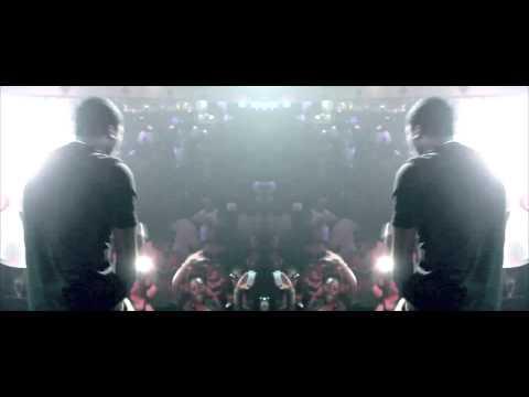 Meek Mill - Flexin On Em (Prod. by Jahlil Beats)