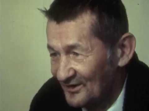 Film von Jochen Wisotzki