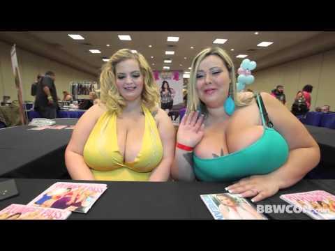 Bbw home made porn