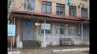 Караганда, Михайловка: ул. Степная, Баженова - зоопарк, Коцюбинского, Буровая.
