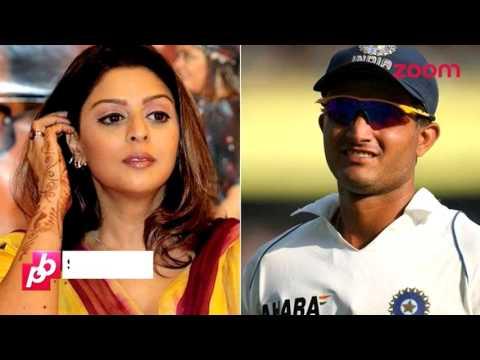 Lara Dutta Was Dating Married Mahesh Bhupathi | Big Story