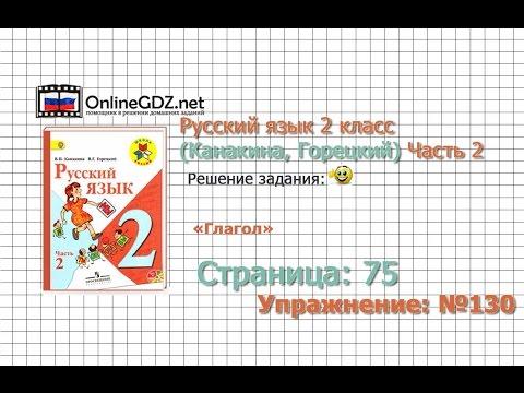Страница 94 Упражнение 162 «Имя прилагательное» - Русский язык 2 класс (Канакина, Горецкий) Часть 2