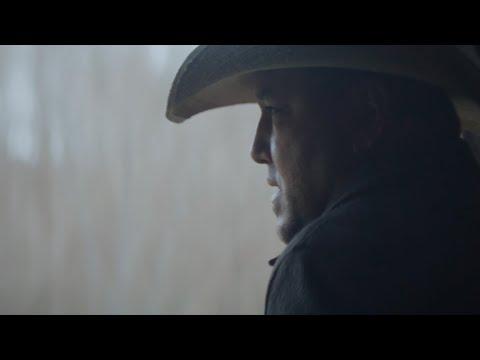 Jason Aldean - Blame It On You