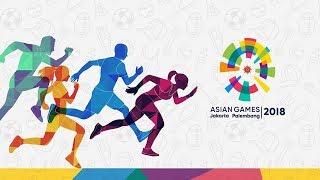 ASIAD 2018: Highlights các môn thi đấu ngày 31/8 | VTC Now