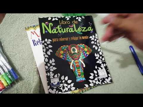 unboxing-mandalas-libros-para-colorear-y-de-relajación