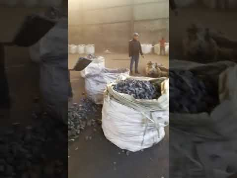 High Quality Best Price Ferro Silicon Manganese Alloy Simn Mn Si   Buy Simn Alloy,Mn Si,Ferro Silico