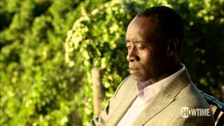 House of Lies Season 1: Episode 8 Clip - Merger
