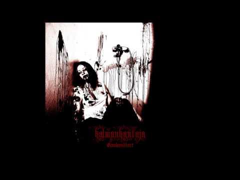 Kalmankantaja - Kuolonsäkeet (Full Album)