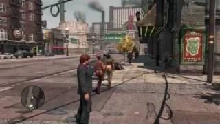 Baixar Saints Row: The Third - Open World Gameplay Walkthrough