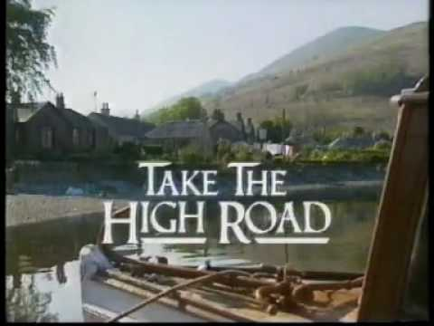 Take the High Road 1994